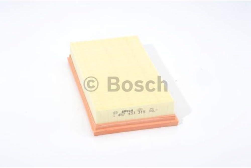 Bosch 1457433319 Luftfiltereinsatz