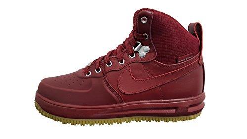 team Nike Eu Red 706803 401 Red 23 Bambino team xw14Zg6x