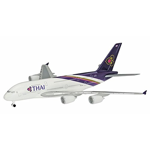 Schuco 403551663Thai Airways A380-8001: 600Scale Model Aircraft