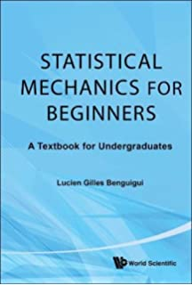 Statistical mechanics a survival guide a m glazer j s wark statistical mechanics for beginners a textbook for undergraduates fandeluxe Image collections