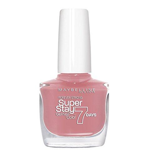 7 day nail polish - 3