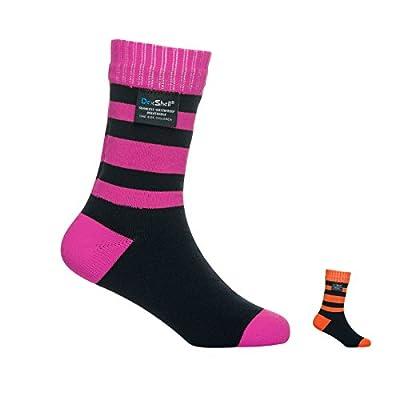 DexShell Waterproof Children's Socks