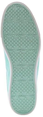 Adidasadidas Neo Daily - Cuello Bajo De Mujer