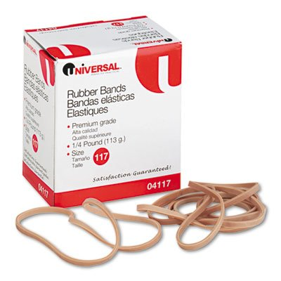 product kmart rubber bands tf