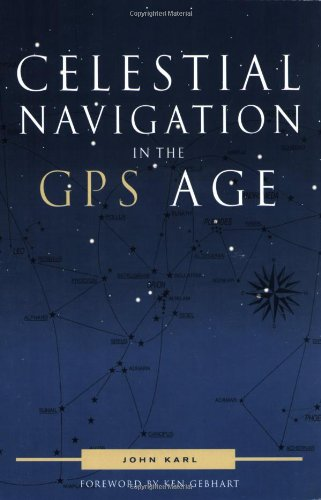 Celestial-Navigation-in-the-GPS-Age