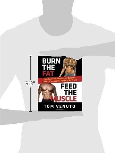 forever fat burn world)