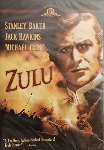 Zulu ()