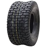 Neumáticos 18x 8.50–84PR V3501tráctor Segadora Cortacésped Neumáticos