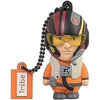 Star Wars Episode VII USB Flash Drive Poe 16 GB Tribe
