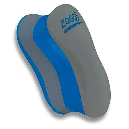 Zoggs Pull Buoy - Flotador de natación para las piernas