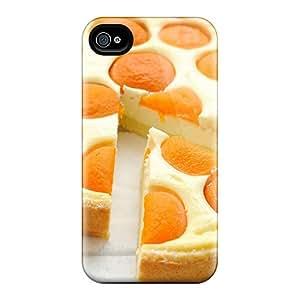 Hot Design Premium Tpu Cases Covers Iphone 6plus Protection Cases
