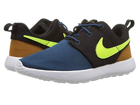 Galleon - NIKE Roshe One Toddlers Style   749430-427 Size   9 C US 849997380