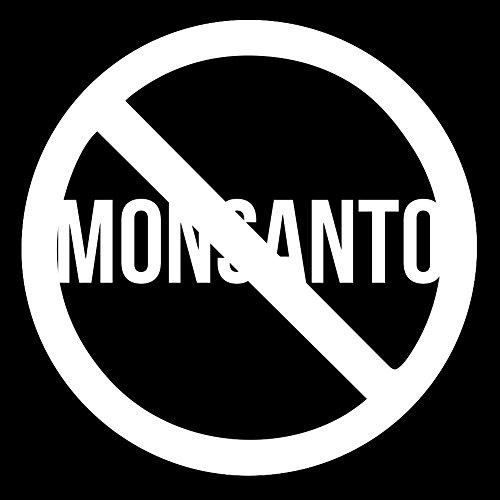 anti-monsanto-gmo-foods-vinyl-sticker-car-decal-6-black