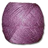 Purple-Polished-20-Hemp-Twine-100g-Ball