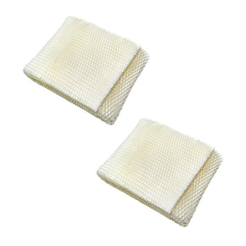kenmore humidifier filter ef1 - 8