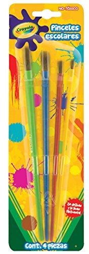 crayola llc - 8