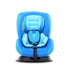 PENG Children's car safety seat BK001 five-point seat belt for 0-4 year-old baby