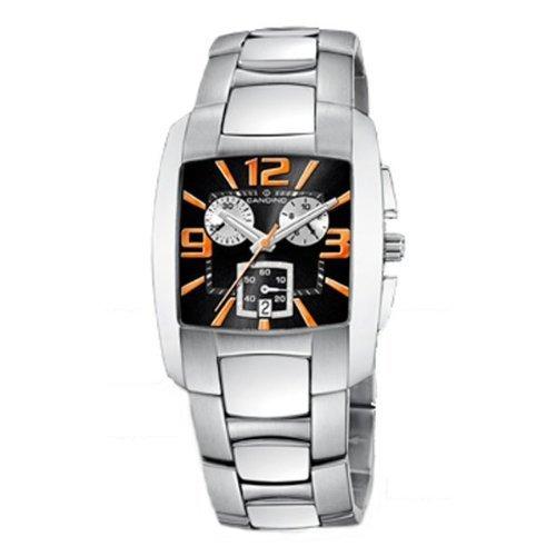 Reloj - Candino - Para - C7510/F