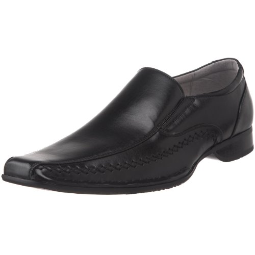 Madden Men's Trace LoaferBlack10 M US