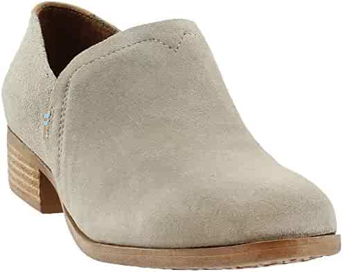 5f5928f7aab Shopping Peltz Shoes - Beige or Ivory - Shoes - Women - Clothing ...