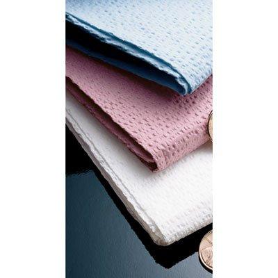 Drape Sheet 2-Ply 40 x48, Blue
