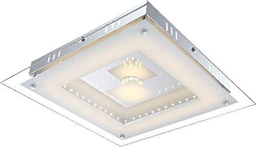 Business & Industrie Wohnzimmer Deckenleuchte Deckenlampe ...