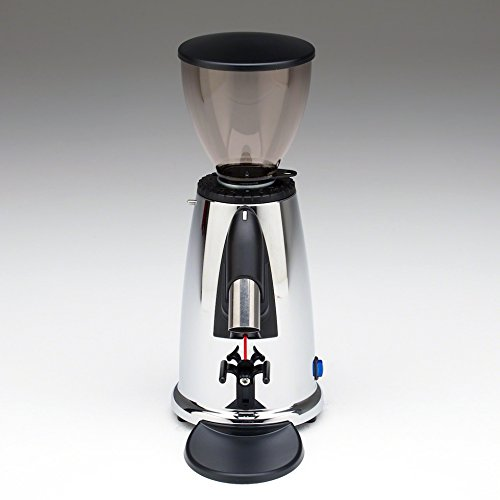 Plumbed Coffee Maker With Grinder : Nuova Simonelli Musica Black Plumbed Free Installation Programmable Espresso Coffe Machine ...