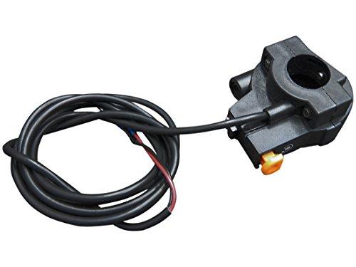 BBR Tuning 49cc Lock N Load Bicycle Engine Kit- 4 Stroke