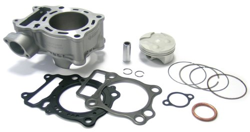 - Athena (P400210100023) 69mm 164cc Big Bore Cylinder Kit