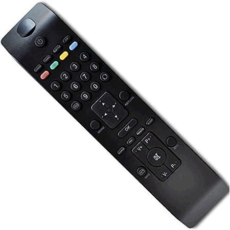 Mando a distancia para TV OKI V26B-FHSTU V32B-PHTU V32B-PHTUI ...