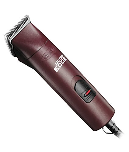 Best Dog and Cat Hair Clippers: Review and Buying Guide 2021 1