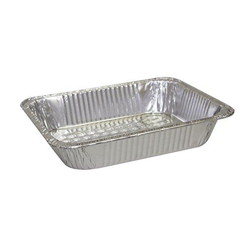 empress cookware - 2