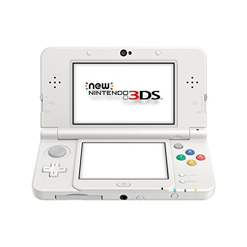 Console-New-Nintendo-3DS-Animal-Crossing-Happy-Home-Designer-Prinstall-Importacin-Francesa