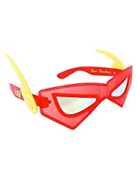 Flash Sunglasses