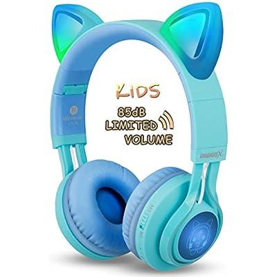 kids-headphones-riwbox-ct-7s-cat-1