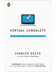 Virtual Unreality: The New Era of Digital Deception