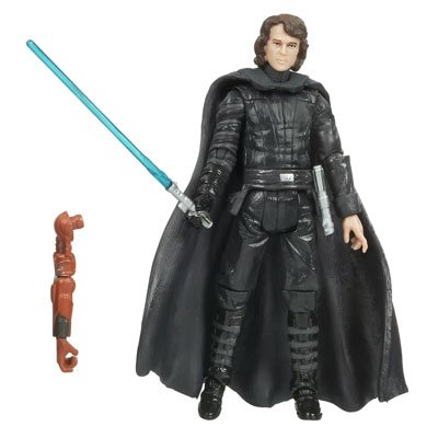 Buy Anakin Skywalker Episode Iii Concept Art Star Wars Legacy Collection Build A Droid Online At Low Prices In India Amazon In