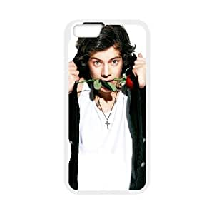C-EUR Harry Styles Pattern 3D Case for iPad 2,3,4