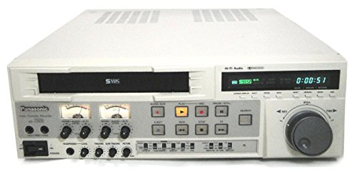panasonic-ag-7350-svhs-professional-vcr-editing-deck-like-new-with-box-remote
