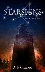 Starsigns