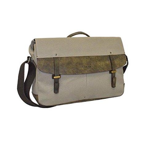 timbuk2-proof-laptop-messenger-bag-oxide