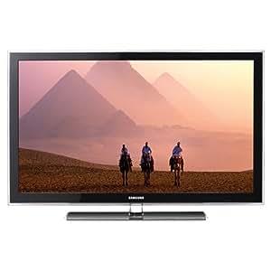 "Samsung LN32D550K1F - Televisor LCD (81,28 cm (32""), 1920 x 1080 Pixeles, 16 Negro"