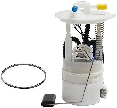 P75051M,P76179M Fuel Pump Assy-Module Airclin G3532A