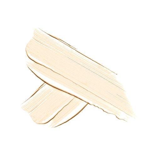 Buy stick foundation for dry skin