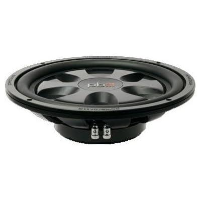 powerbass-s12td-12-inch-dual-4-ohm