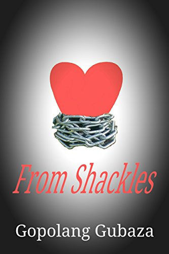 Search : From Shackles