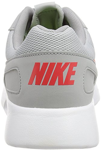 s Kaishi Running NIKE 32 Grey Men 2 vIqqS0w6
