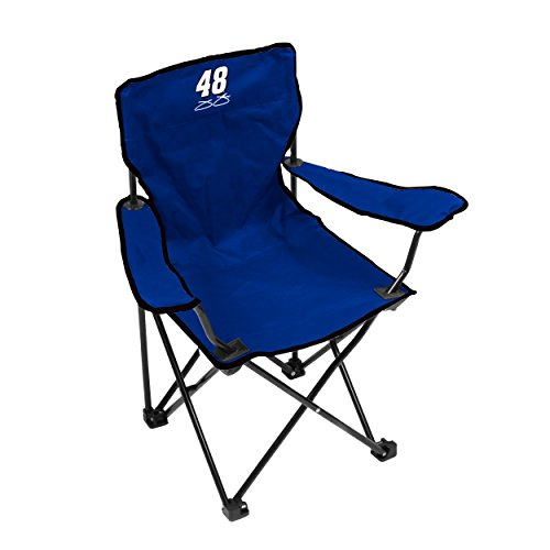 Nascar Jimmie Johnson Youth Chair (Jimmie Johnson Bag)