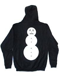 Amazon.com: Holiday & Seasonal - Band & Music Fan / Clothing: Clothing, Shoes & Jewelry