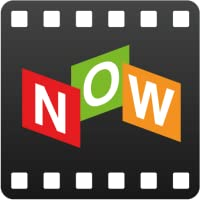 NOW TV Streaming